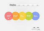 Website design #31921