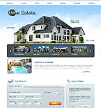 Website design #31968