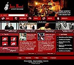Website design #3218