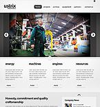 Website design #32024