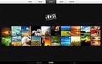 Website design #32039