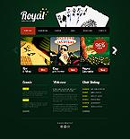 Website design #32060