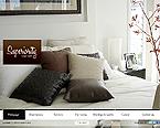 Website design #32064