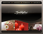 Website design #32183