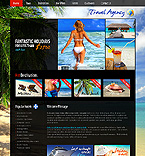 Website design #32231