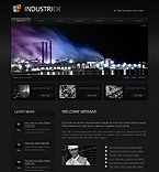 Website design #32238