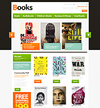 Website design #32239