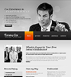 Website design #32280