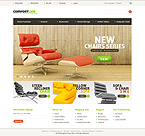 Website design #32286