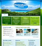 Website design #32314