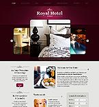 Website design #32319