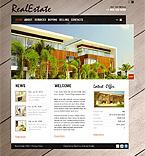Website design #32341