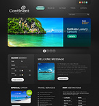 Website design #32342