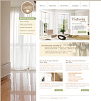 Website design #32344