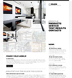 Website design #32348