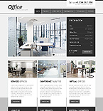 Website design #32350