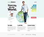 Website design #32351