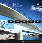 Website design #32414