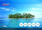 Website design #32473