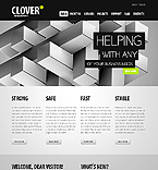 Website design #32504