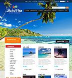 Website design #32518