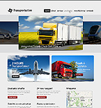 Website design #32526