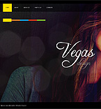 Website design #32543