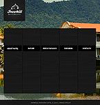 Website design #32602