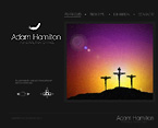 Website design #32606