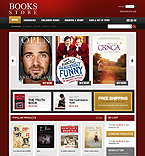 Website design #32714