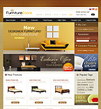 Website design #32725