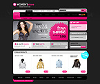 Website design #32728