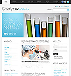 Website design #32734
