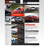 Website design #32743