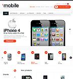 Website design #32793