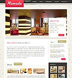Website design #32794
