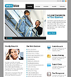 Website design #32795