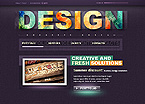 Website design #32808