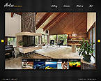 Website design #32809