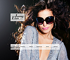 Website design #32820