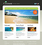 Website design #32853