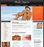 Website design #32857