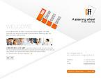 Website design #32858