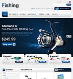 Website design #32898