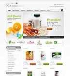 Website design #32899