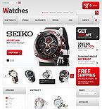Website design #32900