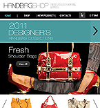 Website design #32932