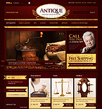 Website design #32934
