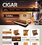Website design #32935