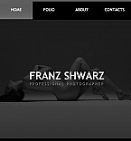 Website design #32947